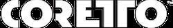 Coretto Logo